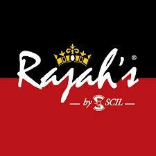 Rajah's