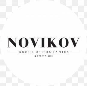 Novikov