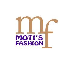 Moti's Fashion