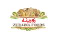 Zuraina Foods