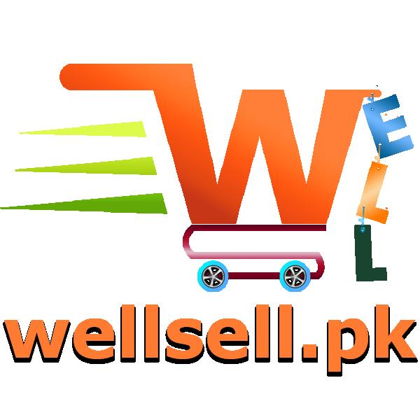 WellSell