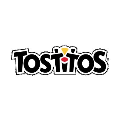 Tostitos