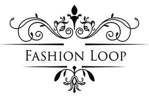 Fahion Loop