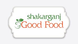 Shakargunj