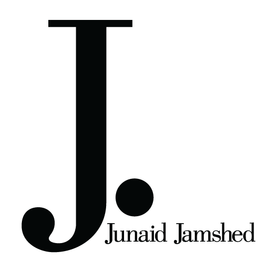 J. (Junaid Jamshed)